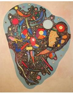 Colourful Ensemble