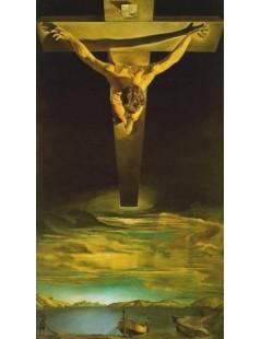 Chrystus św. Jana od Krzyża