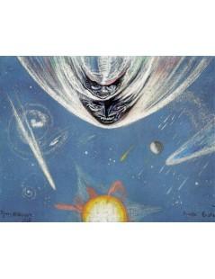 Kometa Encke