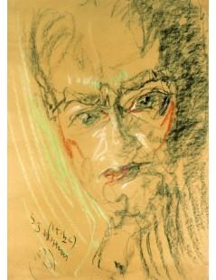 Portret Jana Leszczyńskiego