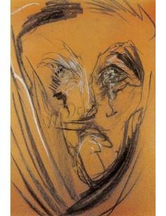Portret Janiny Filipowskiej