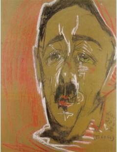 Portret Stefana Totwena