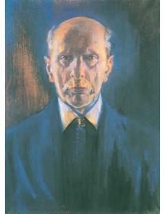 Portret Kazimierza Stankiewicza