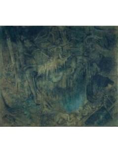 Tytuł: Skarby sezamu, Autor: Stanisław Wyspiański