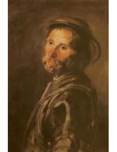 Tytuł: Seńko, Autor: Piotr Michałowski