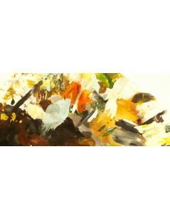 Tytuł: Czerń i biel, Autor: Emilia Czupryńska