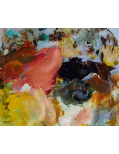 Abstrakcja łososiowa